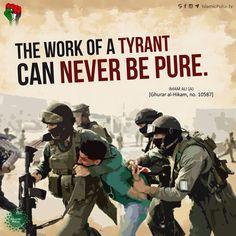Mola Ali, Imam Ali, Prophet Muhammad, Palestine, Wake Up, Quran, Islam, Blood, Posts