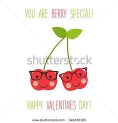 valentine's day cards pinterest - Google Search
