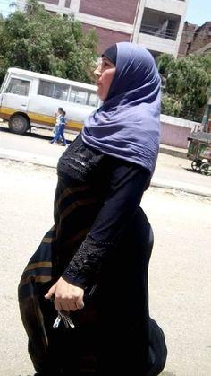 Beautiful Iranian Women, Beautiful Hijab, Beautiful Asian Girls, Arab Girls Hijab, Girl Hijab, Niqab, Hot Muslim, Hijab Fashion, Girl Fashion
