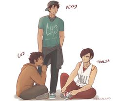 Percy Jackson Photos, chapter 107 - Percy Jackson Fanfiction