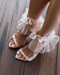 Fashion shoes - Women Wedding Sandals Shoes Pointed Toe Sandals Gladiator Shoes Thin High Heel Elegant Bride Shoe Plus Size 45 46 – Fashion shoes Look Fashion, Fashion Shoes, Womens Fashion, High Fashion, 1960s Fashion, Fashion Outfits, Fashion Killa, Fashion Details, Winter Fashion