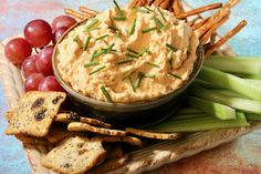 Pub Cheese Recipe, Beer Cheese, Cheese Recipes, Fall Recipes, New Recipes, Healthy Recipes, Microwave Bacon, Spreadable Cheese, Recipes Appetizers And Snacks