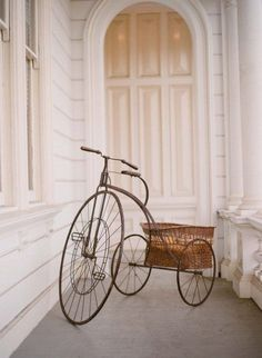 roadbike,cycling,bike,cyclist,biker,bicycle,vintage