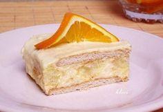 Vanilla Cake, Tiramisu, Cheesecake, Recipes, Food, Cheesecakes, Essen, Meals, Eten