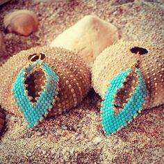 GIVEAWAY!!! Follow @momentsnstyle to learn more about the rules 😉... . . #giveaway #earrings #summerearrings #earringsoftheday #summerjewelery #summercollection #summertrends #summerfashion2020 #instafashion #brands #designers #handmade #handmadeingreece #senhandmade #sen Summer Trends, Summer Collection, Giveaway, Jewelery, Designers, Beaded Bracelets, Earrings, Handmade, Instagram