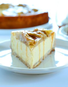 If you're looking to impress the pants off your family and friends this holiday season, you need at least one showstopper dessert. You just do. Everyone expects a lovely pumpkin pie, and they'd miss it if it weren't there, but …