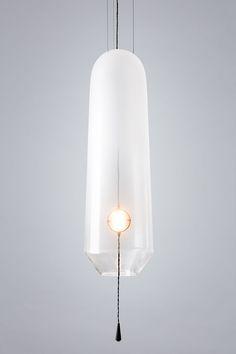http://ronaldsmits.nl/portfolio/limpid-lights