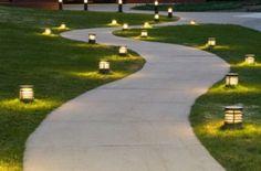 curving-concrete-sidewalk-walkways-professionals-va-dc-md-Northern-VA-area-Metro-Fairfax-County
