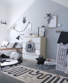 Amazing  Huxley Your Room Is Too Die For! This Room Has Definate Style U0026 We