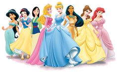 Princess Party Ideas - Birthday tips by a Professional Party Planner