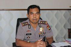 Polres Sumbawa akan menggelar Operasi Ramadhania 2016. Operasi ini mulai dilaksanakan pada 30 Juni mendatang yang ditandai dengan gelar pasukan di Mapolres