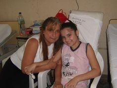 Bullying: en Corrientes una nena de 11 años quedó parapléjica