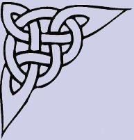 Keltische knopen Irish Symbols, Viking Symbols, Celtic Art, Celtic Crosses, Motifs Islamiques, Leather Tooling Patterns, Knot Tattoo, Pinstriping Designs, Celtic Knot Designs