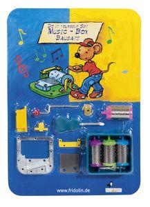 Vyrob si hraciu skrinku balíček - za 13.9€   Gifti Games, Gaming, Plays, Game, Toys