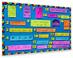 1st Grade Mountain Language Kit. @Amy Lyons Kaiser - a 1st language one too!! :)