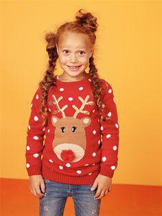 #Primark #Christmas