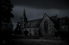St.Mary Church, Castlebellingham, Ireland