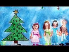 Karácsony blues Holló együttes