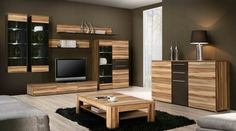 Divider, Entryway, Furniture, Design, Home Decor, Beautiful Living Rooms, Bed Room, Create Floor Plan, Fresh Living Room