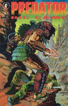 #ClippedOnIssuu from Predador o grande jogo # 03 de 04