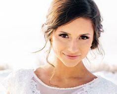 Matrimonio.it   #Sposa perfetta dalla testa ai piedi: cosa fare e cosa evitare! #matrimonio #wedding #makeup