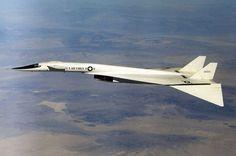 Soha nem látott videókat hozott nyilvánosságra a NASA - Néhányat mi is megmutatunk közülük #aviationcraft
