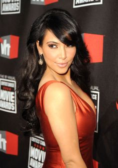Name:  kim kardashian picture.jpg Views: 53829 Size:  665.9 KB