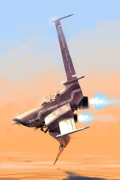 Sand ship by fear-sAs on deviantART