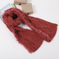 Cheap Scarves on Sale at Bargain Price, Buy Quality rabbit fur bag, rabbit fur long coat, rabbit fur knit from China rabbit fur bag Suppliers at Aliexpress.com:1,Gender:Women 2,suitable season:spring and autumn 3,Scarves Length:>175cm 4,Style:Fashion 5,the crowd:young people