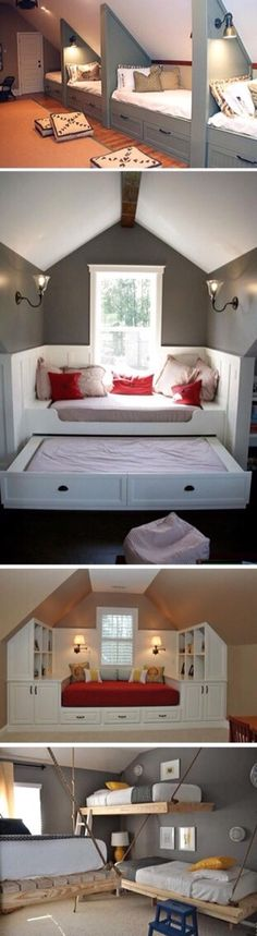 The Proper Way To Bunk Beds#All#Trusper#Tip