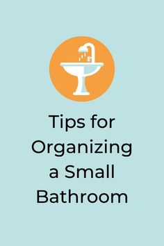 Check out these easy and cheap bathroom storage tips and ideas to make your bathroom less cluttered and small. Check out these ideas for organizing your makeup and other bathroom items. #hometalk Small Bathroom Organization, Bathroom Ideas, Office Organization, Removing Baseboards, Dressing Table Storage, Diy Planter Box, Faux Fur Rug, Playhouse Outdoor, Shabby Look