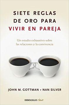 libros recomendados pareja en crisis