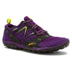 new balance minimus purple heart