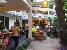 mango tree bangkok - Google 検索