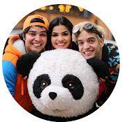 Yolo, Frozen Fan Art, Ben Drowned, Avakin Life, Cameron Boyce, Panda, Anime, Disney Characters, Instagram