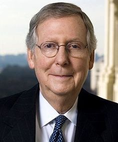 Non-Partisan Congressional Tax Report Debunks Core Conservative Economic Theory -- GOP Suppresses Study