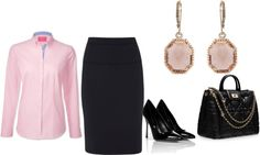 """Untitled #207"" by irene-ephrance on Polyvore"