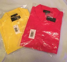 Lane Bryant Sleeveless Blouse Top Women Plus Size 20 Pink Yellow Set of 2 NWT in Clothing, Shoes & Accessories, Women's Clothing, Tops & Blouses | eBay