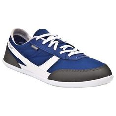 7dc1a04db10d8 Chaussures adultes Many temps chaud bleu NEWFEEL - Marche quotidienne Marche  Sportive,