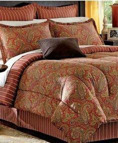 70 Best Ralph Lauren Images Ralph Lauren Bed Linen Linen Bedding