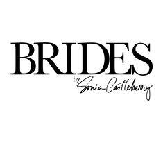 Brides by Sonia Castleberry ( Bridal Beauty, Brides, Photo And Video, Instagram, Wedding Bride, Bridal, Bride, The Bride