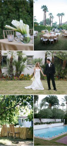 Real Wedding by John Partridge