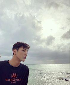 A day dark black clouds gather Ji Soo Nam Joo Hyuk, Joon Hyuk, Korean Boy, Korean Drama, Asian Actors, Korean Actors, Ji Soo Wallpaper, Ji Soo Actor, Nam Joohyuk