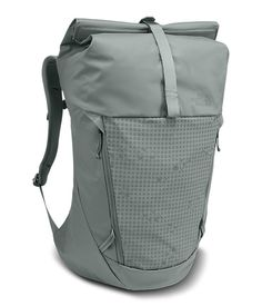 Are you after a new The North Face backpack? With a huge selection of the best North Face backpacks, you'll be sure to find what you're looking for here! Cycling Backpack, Rucksack Backpack, Hiking Backpack, Laptop Backpack, North Face Bag, North Face Backpack, The North Face, Backpacking For Beginners, Backpacking Tips