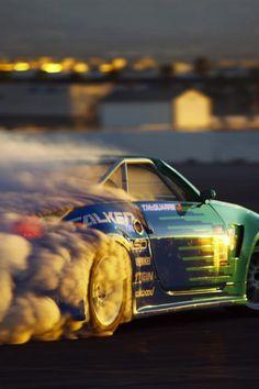 epic burnout #Cars #Speed #HotRod