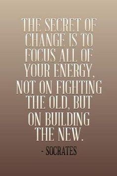 Secret of Change    http://www.drjohnaking.com/ptsd-recovery/secret-of-change/    #dealwithit #dealwithitbook #drjohnaking #PTSDawareness #ptsdawarenes #ptsdisadailybattle
