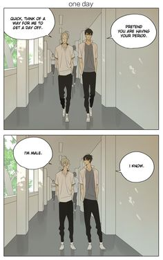 19 Days 132 Old Xian