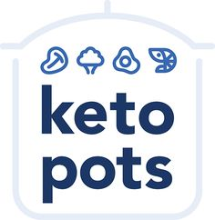 Discover the best soul-satisfying keto meals, easy snacks and low carb desserts. ERMAHGERD-worthy keto recipes to try, collect and share. Best Low Carb Recipes, Keto Recipes, Chocolate Chip Cookies, Chocolate Dipped, 16 Bars, Keto Tortillas, Peanut Butter Fat Bombs, Keto Cream, Keto Taco