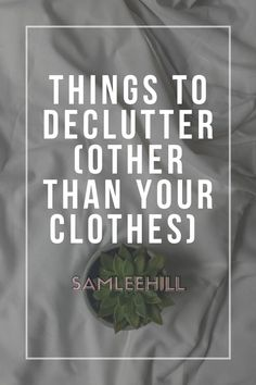 Think that your wardrobe is the only place that holds clutter? Have you thought about these unusual things that clutter up your space? Unusual Things, Weird Things, I Dont Believe You, Create Photo, My Opinions, Guitar Lessons, Cupboards, Good Vibes, Our Life