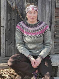Fair Isle Knitting Patterns, Men Sweater, Turtle Neck, Wool, Sweaters, Handmade, Fashion, Ladies Capes, Knitting Patterns